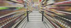 Når der skal købes forbrugsvarer, kan man lige så godt få mest muligt for pengene.