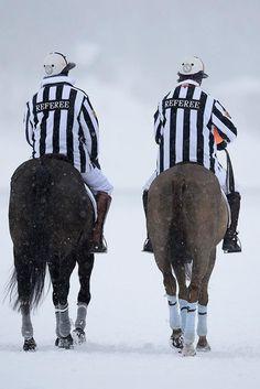 Polo Referees http://www.centroreservas.com/