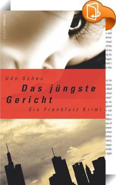 die rtsel michelangelos michelangelo und dante german edition