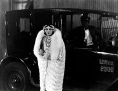 "Pola Negri in ""Good and Naughty"", a lost silent film directed by Malcolm St. Harlem Renaissance, San Antonio, Divas, Fashion Essay, Next Film, Silent Film Stars, Art Deco, Magic Realism, Roaring Twenties"