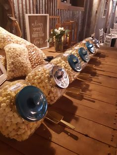 Instagrammable wedding moments from the popcorn bar. Popcorn Bar, Gourmet Popcorn, Fall Wedding, Wedding Reception, Naples Florida, Saving Money, This Or That Questions, Blush Fall Wedding, Marriage Reception