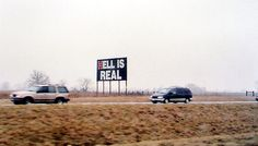 Funny Sign: Ohio Billboard #funny #funny_sign #funny_billboard