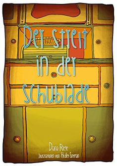 Buy Der Streit in der Schublade by Diana Riege and Read this Book on Kobo's Free Apps. Discover Kobo's Vast Collection of Ebooks and Audiobooks Today - Over 4 Million Titles!
