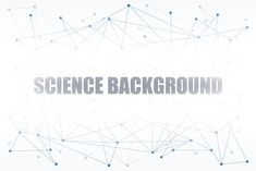 Background Science or Blockchain by Vitamin on @creativemarket