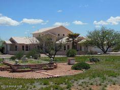 8841 S Deer Ridge Trl, Hereford, AZ 85615