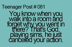 Image result for teenager post 81
