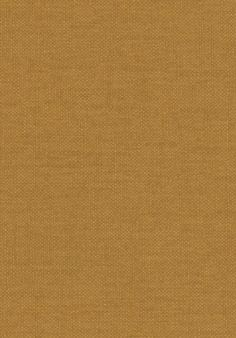 Items similar to Silk Craft Copper Brown Radiant Home Decorating Fabric, Fabric By The Yard on Etsy Ticking Fabric, Muslin Fabric, Percale Sheets, Star Pictures, Photo Lighting, Robert Kaufman, Club Style, Photography Backdrops, Fashion Fabric