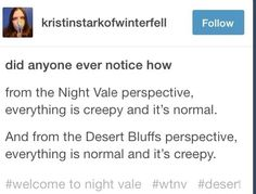 Welcome to Night Vale vs Desert Bluffs narration Night Vale Presents, Glow Cloud, I Fall In Love, My Love, The Moon Is Beautiful, Sailor Venus, Sailor Mars, My Tumblr, Welcome To Night Vale Cecilos