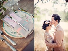 beautiful wedding everything about it is dead on... just lovely to see more pictures clayton austin.com