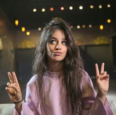 :: Camila Cabello :: {protector- Shawn mendes // ex- Austin mahone. Dove Cameron, Shawn Mendes, Camila Cabello Style, Billie Eilish, Selena Gomez, Havana, Kylie Jenner, Icons Girls, Fifth Harmony Camren