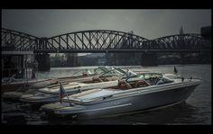 ships - Prague,Czech Republic Prague Czech Republic, Fujifilm, Ships, Boat, Boats, Dinghy, Ship