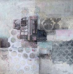 Galerie I | Cordula Kagemann
