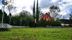 Casa Altos Jalisco
