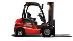 Şirketimiz sürekli olarak kendisini geliştirmekte ve müşterilerine en iyi hizmeti vermeyi amaç edinmiştir. http://www.metelift.net/forklift-kiralama/