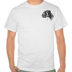 Boxer club chest logo shirt T Shirt, Hoodie Sweatshirt