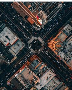 Drones – B & W Photography ltd Urban Photography, Aerial Photography, Street Photography, Landscape Photography, Flight Lessons, Flying Lessons, Drones, Quadcopter Drone, View Wallpaper