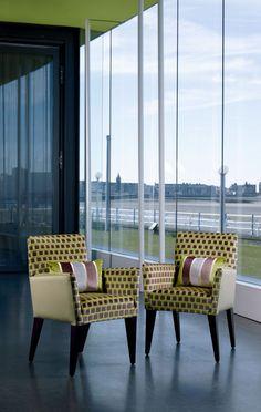 Legend Fabrics hospitality fabrics