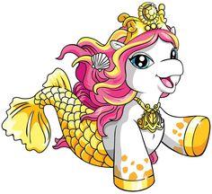 Filly Fantasya - Филли Фантазия Princess Zelda, Disney Princess, Cute Cartoon, The Little Mermaid, Pony, Clip Art, Kawaii, Animation, Mermaids