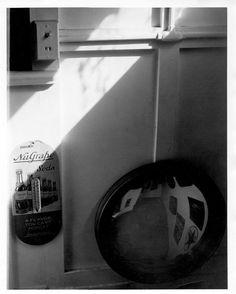 San Jose 1986 #Photography by Julie Perez