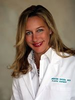 Bariatric Surgeon San Diego