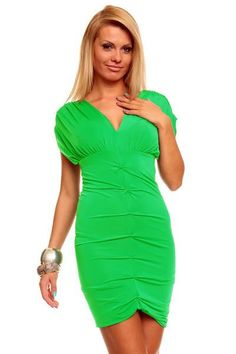 15 Best Alluring Dresses images  b3601c4aa409