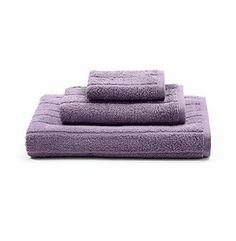 Crown Imperial 174 Bath Towel Collection Harbor Linen