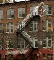 Image result for old street art