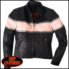 We have hot leathers coupons for you to consider including promo codes and 0 deals in December Grab a free starke.ga coupons and save money. Hot Leathers The Leader in Motorcycle Apparel Biker shirts, motorcycle patches, jackets, 5/5(1).
