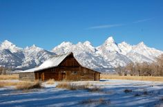 Adventures by Disney Explores Wyoming this December tami@goseemickey.com