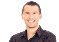 A Porcelain Crown San Diego Dentist Can Restore Your Damaged Teeth - See more at: http://www.extremesmilemakeover.com/porcelain-crown-san-diego-dentist-can-restore-damaged-teeth/ #dentalcrowns #dentist #sandiego #extremesmilemakeover