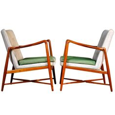 Fireside Chairs - Foter