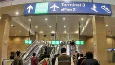 No hand baggage tagging at 6 more airports from June 1 - Kasmir Monitor