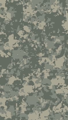 Camoflauge Wallpaper, Camo Wallpaper, Trippy Wallpaper, Nike Wallpaper, Blue Backgrounds, Wallpaper Backgrounds, Iphone Wallpaper, Wallpapers, Military Camouflage