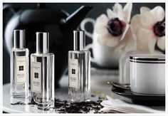 Jo Malone | What's New | Earl Grey & Cucumber Cologne