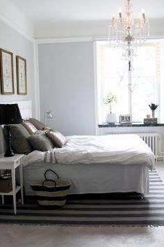 bedroom, carpet idea.