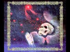 Midnight Odyssey - A Death So Pure