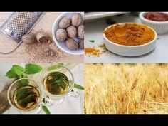 5 remedios naturales para combatir la caries dental Dental, Pudding, Desserts, Food, Cavities, Natural Remedies, Health, Tailgate Desserts, Deserts