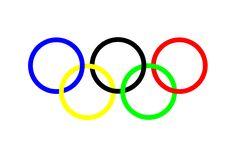Olympics!!!!!