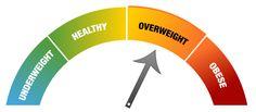 Body mass index bmi calculator metabolic research center