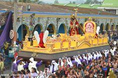 dsc 0471 – www.jesusenguatemala.com Santa Ines, Fair Grounds, Travel, Altars, San Jose, Religious Pictures, Temple, Viajes, Destinations
