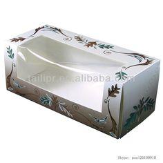 Kurtos Kalacs, Pie Box, Chimney Cake, Food Box, Paper Cake, Box Cake, Recipe Box, Bento, Biscuits