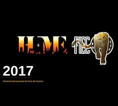 H.O.M.E., the film is heading to #FICC. Next stop will be the Festival Internacional de Cine de Cuenca en #Ecuador :-D It means so much to us to be able to connect with our roots as both Daniel Maldonado and I are of Ecuadorian backgrounds and one of the stories told is that of an immigrant Ecuadorian in NYC. Gracias por abrirnos las puertas y extendernos tus brazos Ecuador <3  FICC corre del 3 de Abril hasta el 8 de Abril. Para más información visiten -->> http://www.ficc.ec/  #Homethefilm…