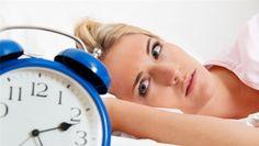 Tudtad, hogy az alváshiány elhízáshoz vezethet? Ugyanez fordítva is igaz: az elegendő alvás segíthet a fogyásban.