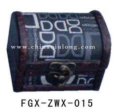 Caja de Embalaje de madera Regalos-Embalaje Cajas -Identificación del producto:60394136713-spanish.alibaba.com