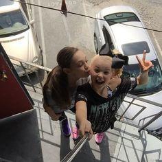 Maddie Ziegler Jojo Siwa Selfie Stick