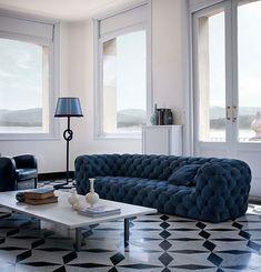 Blog de Diseño e Interiorismo