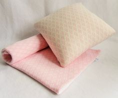A personal favourite from my Etsy shop https://www.etsy.com/listing/218450337/pink-fairisle-pram-blanket-pillow-set