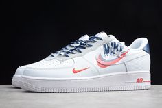 Products Descriptions:  2020 Nike Air Force 1 Mid 07 PRM QS White Graffiti CT1138-133  Tags: Nike Air Force 1 Model: NIKEAIRFORCE-CT1138-133 5 Units in Stock Manufactured by: NIKEAIRFORCE1 New Nike Air Force, Air Force 1 Mid, Nike Air Force Ones, Nike Kd Shoes, Sneakers Nike, New Year Deals, Jordan 1 Mid, Nike Air Huarache, Graffiti