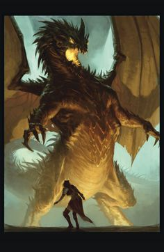So, on the MTG homepage, the new comic depicts Vol turning into a dragon with help from the Eye of Ugin. Anyway, with Rise of the Eldrazi coming out . Monster Board, Mtg Art, The Monks, Head Shapes, Red Dragon, Wizards Of The Coast, He Is Able, Faeries, Predator