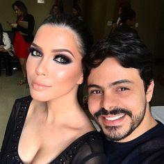 #makeupaddict #makeupartist #makeupmurah #anastasiabeverlyhills #makeup #makeupaddict